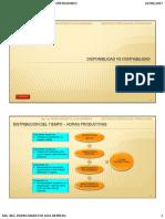 4. Disponibilidad y confiabilidad.pdf