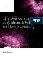 Democratization-of-AI-and-Deep-Learning.pdf