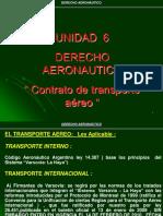 418432114.DERECHO_AEREO_UNIDAD 6 - 2015