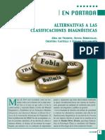 Infocop Pérez Álvarez