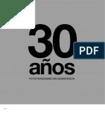 30democracia (1).pdf