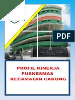 Profil Kinerja Puskesmas.pdf