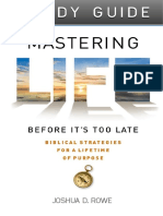 MasteringLife_StudyGuide_Online.pdf