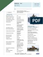 spark-2-rev2016.pdf