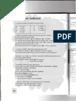 a2 b1 - Pron Diretti e Indiretti