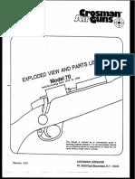 crosman model 70 C70-EVP.pdf
