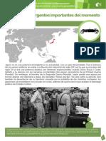 03_Economias_emergentes.pdf