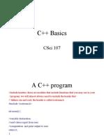 c++basics