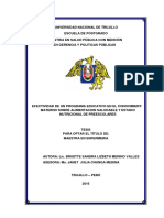 TESIS MAESTRIA BRIGITTE SANDRA LIZBETH MERINO VALLES.pdf