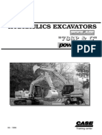 MF 788 GB.pdf