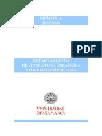 Literatura_Espanola_e_Hispanoamericana.pdf