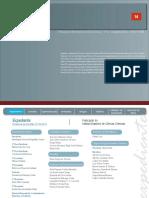 liberdades16.pdf
