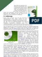 openSUSI