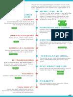 Front-end_web_dev_roadmap__2_.pdf