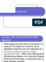 683918332.Power Transp Terrestre Resp 2015