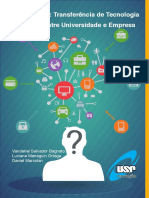 (USP) Cartilha sobre Transf. Tecnologia.pdf