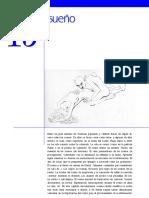 Conciencia Import PDF-Copy