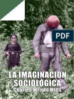 123-imaginacion-wrightmills.pdf