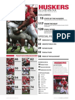 2008 Football Yearbook Final