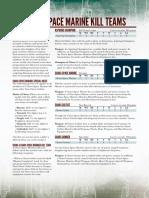 Faction_Support_CSM.pdf