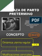 100413 pretermino