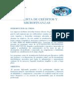 ANALISTA-DE-CRÉDITOS-Y-MICROFINANZAS.pdf