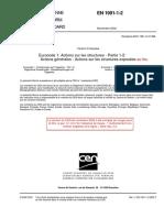 EN1991_12f.pdf