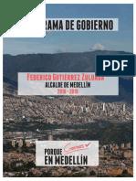 Programa de Gobierno 2016-2019.pdf
