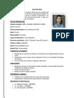 HOJA DE VIDA-ABIEL.docx