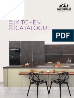 Saviesa catalogue.pdf