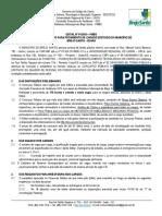 Edital-n01-2019-PMBS.pdf