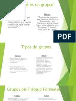 Tp Grupos Pp