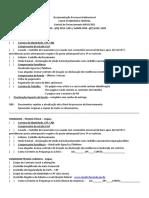 documento_caixa.docx