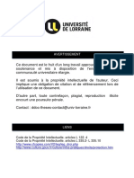 PHYSIQUE DES PHONONS.pdf