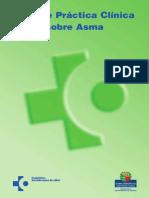 asma guia.pdf