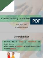 controlmotorymovimientonormal-130405072658-phpapp02.pdf