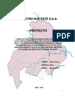 edoc.site_solucionario-maquinas-electricas-chapman-5ta-edici.pdf