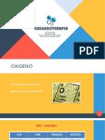 Oxigenoterapia 2018.pdf