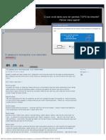 10_passos.pdf