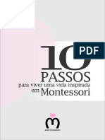 e Book Montessoriando