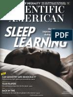 Sleep Learning Nov 2018.pdf