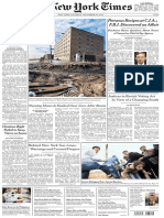 114574482-The-New-York-Times.pdf