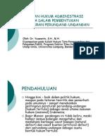 Hukum Tata Pemerintahan Dan Pelayanan Publik 5(2)