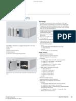 SIMATIC-IPC547G-EN.pdf