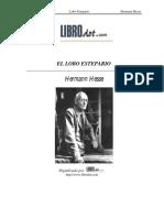 lob_est.pdf