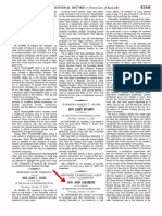 20160831- Congressman Garamendi -UC Davis Chancellor Vanderhoef
