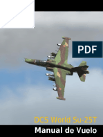 DCS World Su-25T Manual de Vuelo.pdf