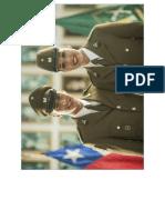 Imagenes Instituciones Chile