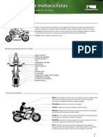 CN Consejos Para Motos