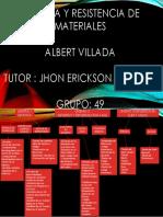 Albert Villada Mapa Conceptual Fase 1